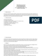 Programa Partidos Politicos y Grupos de Interes