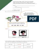 Guía de prefijos 3º.docx
