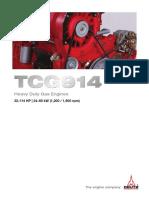 TCG914_Series_Brochure.pdf