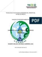 guía 22027.042.pdf