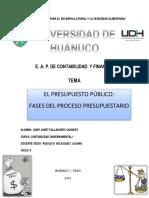 221911873 Monografia Del Presupuesto