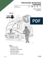 alarma antirrobo.pdf