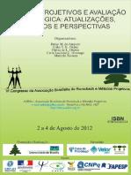MetodosProjetiv-AvaliacPsi.pdf