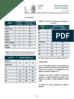 Microsoft Word - Tomo II Instalaciones Hidro-Sanitarias v 2.0_ok.doc