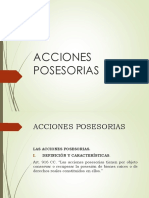 ACCIONES POSESORIAS.pptx