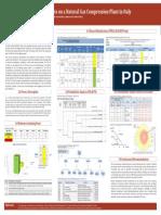2safetyriskanalysis-gasplantitaly-171219103958.pdf
