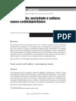 AZAVEDO, Elaine. Alimentação, sociedade e cultura_temas contemporâneos.pdf