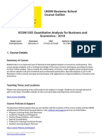 ECON1202 Course Outline.pdf