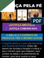 Discipulado - Primeiros Passos Na Vida Cristã