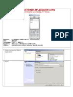 j2menetbeansmobilitypackleonardotorresaltez-124061328156-phpapp02