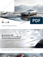 BMW_Group_Investor_Presentation.pdf