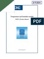 DHT11.pdf
