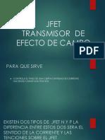 JFET.pptx