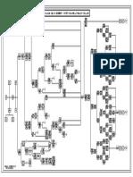 Diagrama formación de la ley.pdf
