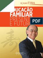 IcamiTiba_EducacaoFamiliarPresenteEFuturo_CapituloMaconha.pdf