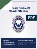 APOSTILA DE SEGURANÇA ´PESSOAL PARA O DIA A DIA.pdf