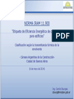 bourges -norma_iram11900.pdf