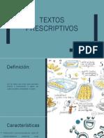 Textos prescriptivos.pptx