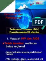 Abat HIV AIDS SMP-SMA 2013.ppt