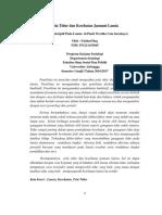 Fis.S.17.17 . Haq.p - JURNAL.pdf