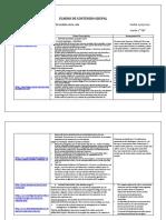 Cuadro-de-contenido-GRUPAL-exposición-1.docx
