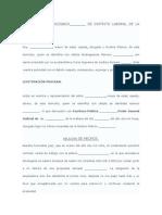 demanda laboral.doc
