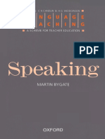 Speaking Language Teaching A Scheme for Teacher Education -Martyn Bygate book 136p.pdf