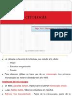 citologia-2015-I.pdf