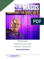 HIPNISISI ERICKSONIANA un articulo alusivo 6 pag.pdf