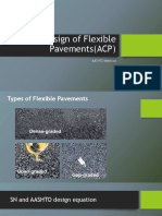 ACP Design(Flexible)