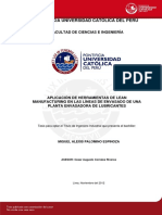 PALOMINO_MIGUEL_LEAN_MANUFACTURING_LUBRICANTES.pdf