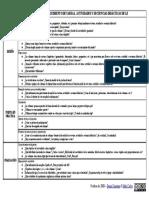 guia-para-el-diseno-y-seguimiento-de-tareas-actividades-y-secuencias-didacticas-de-le.pdf