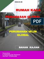 Efek pemanasan global dan Perubahan Iklim.ppt
