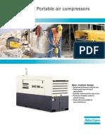 XAS 185 JDU7 FINAL_tcm795-2750265.pdf