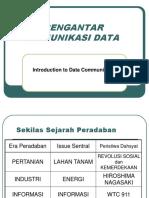 slide-1-pengantar-komdat.pptx