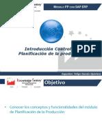 [PP]+0+Planificacion+y+control+de+la+produccion-+Overview+PP (1)