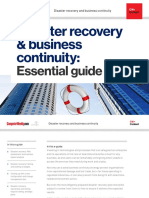 Disaster-recovery-and-business-continuity-essential-guide.pdf