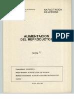 vol1_alimentacion_reproductor