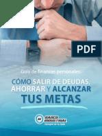 eBOOK -  GUÍA DE FINANZAS PERSONALES.pdf