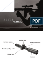 2012_EliteTactical_SpecialReticles