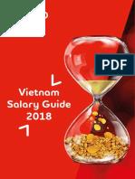Adecco Vietnam_Salary Guide & Career Navigator 2018_LQ