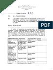 DOJ Plea Bargaining 2018 Guidelines