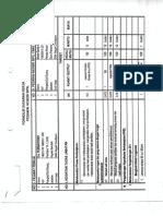 SKP 01.pdf