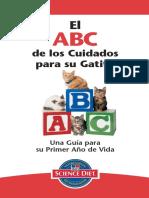 el ABC de los cuidados del Gatito-Hills book.pdf
