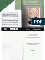 El_espacio_historiografico_rioplatense_y (3).pdf