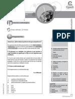 Cuaderno 01 LC-71 ESTÁNDAR INTENSIVO Estrategias Para Comprender El Diálogo Como Instancia Comunicativa 2016_PRO (1)