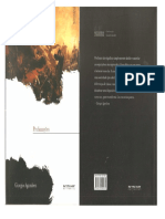 Agamben_-_Profanaes.pdf