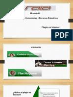 MODULO III.pdf