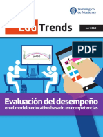 Edu Trends ED en MEBC.pdf