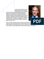 Tim Berners